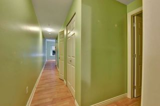 Photo 11: 2114 TRIUMPH Street in Vancouver: Hastings Condo for sale (Vancouver East)  : MLS®# R2601886