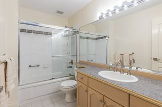 "Photo 35: 742 CAPITAL Court in Port Coquitlam: Citadel PQ House for sale in ""CITADEL HEIGHTS"" : MLS®# R2560780"