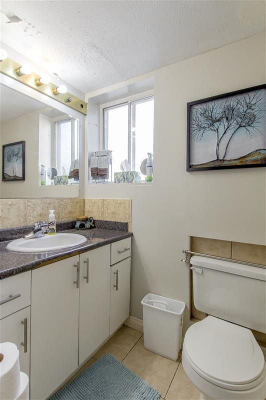 Photo 18: Photos: 5156 ABERDEEN Street in Vancouver: Collingwood VE House for sale (Vancouver East)  : MLS®# R2303162