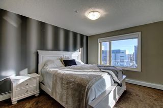 Photo 20: 228 10 WESTPARK Link SW in Calgary: West Springs Row/Townhouse for sale : MLS®# C4299549