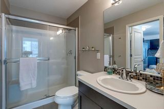 Photo 14: 403 1320 1 Street SE in Calgary: Beltline Apartment for sale : MLS®# A1131354