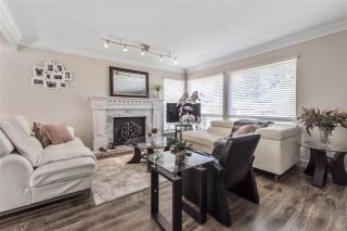 Photo 3: 10734 DONCASTER Crescent in Delta: Nordel House for sale (N. Delta)  : MLS®# R2582231