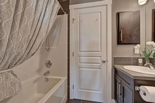Photo 17: 179 Cranford Walk SE in Calgary: Cranston Row/Townhouse for sale : MLS®# A1101907