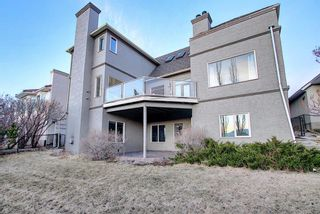 Photo 46: 325 Signal Hill Point SW in Calgary: Signal Hill Detached for sale : MLS®# A1093090