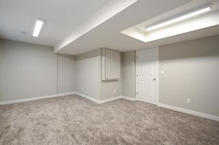 Photo 16: 155 Alderwood Drive: Fort McMurray Row/Townhouse for sale : MLS®# A1064072
