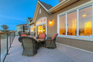 Photo 40: 72 ELGIN ESTATES View SE in Calgary: McKenzie Towne Detached for sale : MLS®# A1081360