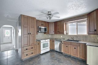 Photo 15: 429 1 Avenue NE: Airdrie Detached for sale : MLS®# A1071965