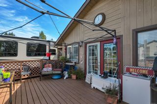 Photo 3: 849 Cortez Rd in : CR Willow Point House for sale (Campbell River)  : MLS®# 874875