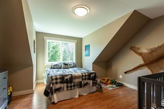 Photo 28: 3815 Woodland Dr in : CR Campbell River South House for sale (Campbell River)  : MLS®# 871197