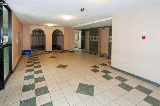 Photo 17: 303 936 Glen Street in Oshawa: Lakeview Condo for sale : MLS®# E3920224