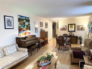Photo 6: 902 8220 Jasper Avenue Avenue NW in Edmonton: Zone 09 Condo for sale : MLS®# E4228763