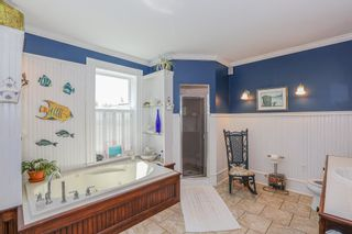 Photo 22: 850 Clifton Avenue in Windsor: 403-Hants County Residential for sale (Annapolis Valley)  : MLS®# 202115587