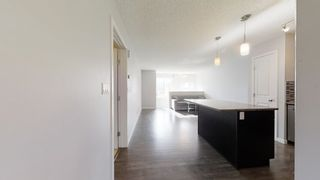 Photo 7: 35 3305 ORCHARDS Link in Edmonton: Zone 53 Townhouse for sale : MLS®# E4266164