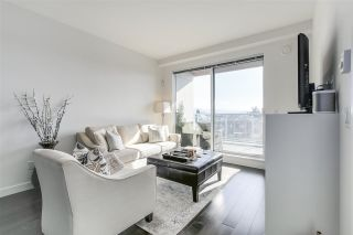 """Photo 4: 415 3333 MAIN Street in Vancouver: Main Condo for sale in """"3333 MAIN"""" (Vancouver East)  : MLS®# R2260699"""