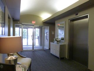 Photo 27: 107 200 Patina Court SW in Calgary: Patterson Apartment for sale : MLS®# A1067548