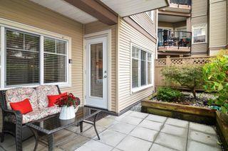 "Photo 16: 109 22150 DEWDNEY TRUNK Road in Maple Ridge: West Central Condo for sale in ""Falcon Manor"" : MLS®# R2619650"