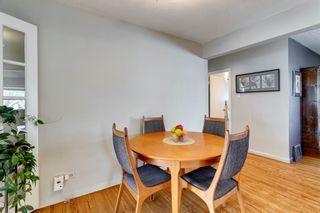 Photo 13: 855 13 Avenue NE in Calgary: Renfrew Detached for sale : MLS®# A1064139