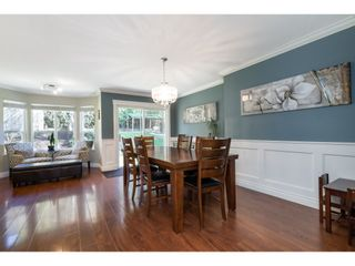 Photo 12: 3770 LATIMER Street in Abbotsford: Abbotsford East House for sale : MLS®# R2548216