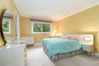 """Photo 9: 1967 WADDELL Avenue in Port Coquitlam: Lower Mary Hill House for sale in """"LOWER MARY HILL"""" : MLS®# R2297127"""
