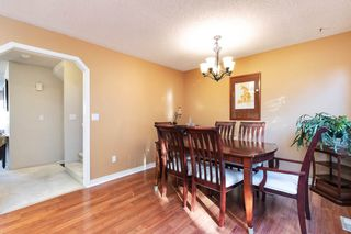 """Photo 16: 111 1140 CASTLE Crescent in Port Coquitlam: Citadel PQ Townhouse for sale in """"UPLANDS"""" : MLS®# R2507981"""