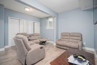 """Photo 27: 3543 SUMMIT Drive in Abbotsford: Abbotsford West House for sale in """"NORTH-WEST ABBOTSFORD"""" : MLS®# R2609252"""
