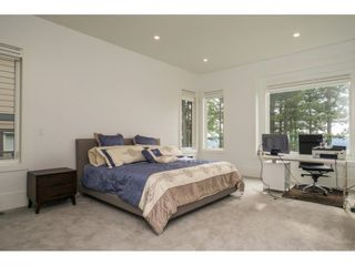"""Photo 20: 2461 EAGLE MOUNTAIN Drive in Abbotsford: Abbotsford East House for sale in """"Eagle Mountain"""" : MLS®# R2574964"""