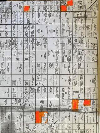 Photo 3: 17015 Otto Church Road in Lundar: R19 Farm for sale : MLS®# 202123384