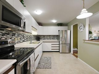 Photo 6: 113 40 W Gorge Rd in : SW Gorge Condo for sale (Saanich West)  : MLS®# 873870