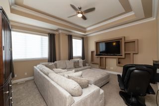 Photo 24: 2007 BLUE JAY Court in Edmonton: Zone 59 House for sale : MLS®# E4262186