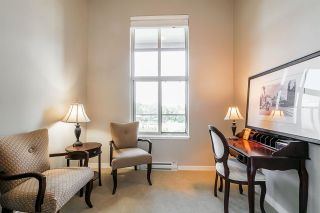 """Photo 17: 404 2855 156 Street in Surrey: Grandview Surrey Condo for sale in """"THE HEIGHTS"""" (South Surrey White Rock)  : MLS®# R2485589"""