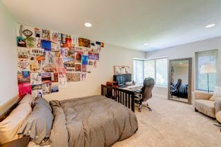 Photo 23: 1225 GATEWAY Place in Port Coquitlam: Citadel PQ House for sale : MLS®# R2594741