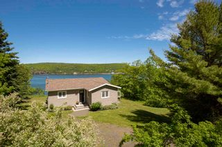Photo 5: 167 BAYVIEW SHORE Road in Bay View: 401-Digby County Residential for sale (Annapolis Valley)  : MLS®# 202115064