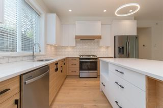 Main Photo: 1237 Union Rd in Saanich: SE Maplewood House for sale (Saanich East)  : MLS®# 888800