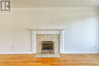 Photo 20: 5 NIGHTINGALE Road in ST.JOHN'S: House for sale : MLS®# 1235976