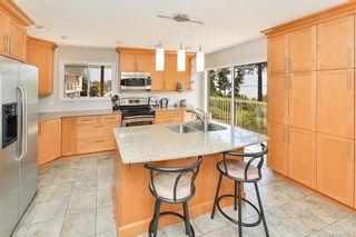 Photo 16: 6750 Horne Rd in Sooke: Sk Sooke Vill Core House for sale : MLS®# 843575