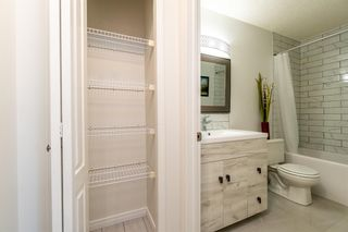 Photo 24: 412 30 Sierra Morena Mews SW in Calgary: Signal Hill Apartment for sale : MLS®# A1107918