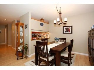 Photo 10: # 308 1441 BLACKWOOD ST: White Rock Condo for sale (South Surrey White Rock)  : MLS®# F1428416