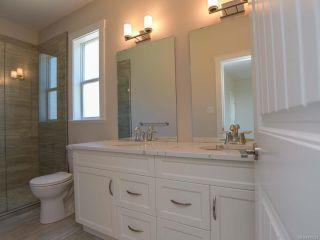 Photo 26: 4161 CHANCELLOR Crescent in COURTENAY: CV Courtenay City House for sale (Comox Valley)  : MLS®# 799523