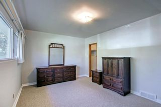Photo 11: 107 Bennett Crescent NW in Calgary: Brentwood Detached for sale : MLS®# A1140766
