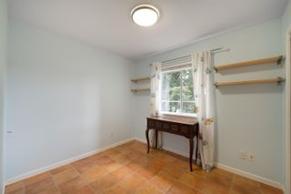 Photo 26: 405 6475 CHESTER Street in Vancouver: Fraser VE Condo for sale (Vancouver East)  : MLS®# R2623139