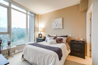 "Photo 12: 2609 651 NOOTKA Way in Port Moody: Port Moody Centre Condo for sale in ""Sahalee"" : MLS®# R2543694"