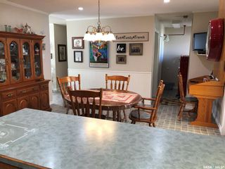 Photo 45: 31 Burke Crescent in Swift Current: South West SC Residential for sale : MLS®# SK764541