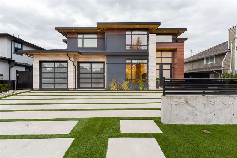 FEATURED LISTING: 1139 FOSTER Avenue Coquitlam