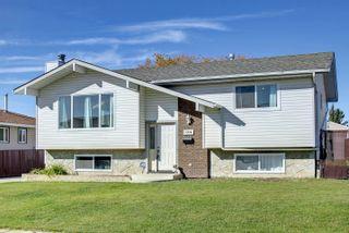 Photo 2: 11336 164 Avenue in Edmonton: Zone 27 House for sale : MLS®# E4264049