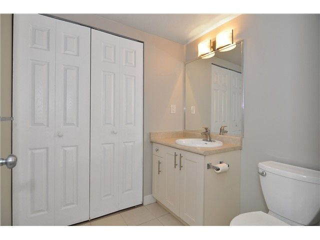 Photo 10: Photos: # 404 4025 NORFOLK ST in Burnaby: Central BN Condo for sale (Burnaby North)