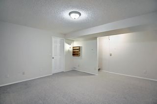 Photo 34: 201 Prestwick Circle SE in Calgary: McKenzie Towne Row/Townhouse for sale : MLS®# A1130382