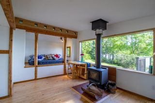 Photo 5: 8838 Canal Rd in : GI Pender Island House for sale (Gulf Islands)  : MLS®# 877233