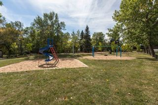 Photo 30: 304 10719 80 Avenue in Edmonton: Zone 15 Condo for sale : MLS®# E4262377