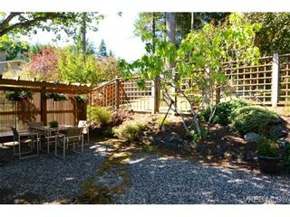 Photo 18: 121 Saltspring Way in SALT SPRING ISLAND: GI Salt Spring House for sale (Gulf Islands)  : MLS®# 740477