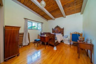 Photo 10: 1051 MARIGOLD Avenue in North Vancouver: Canyon Heights NV House for sale : MLS®# R2619158